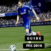 Guide PES 2016 APK for Ubuntu