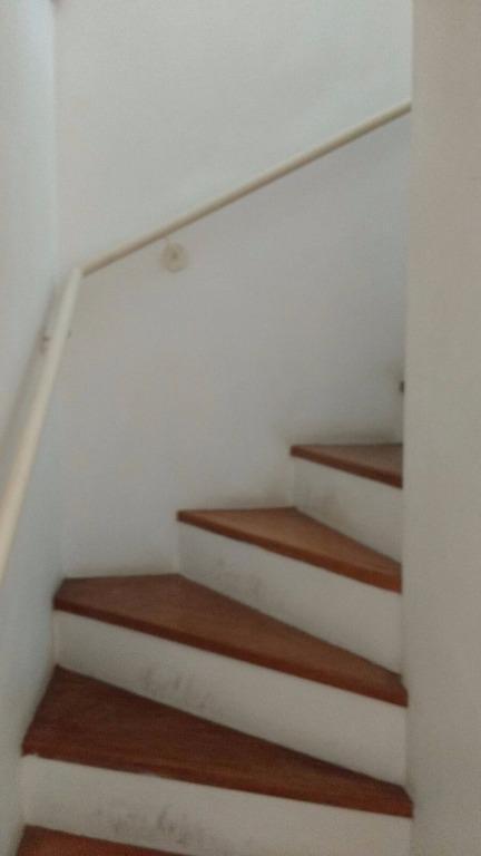 Loft à Venda - Moema