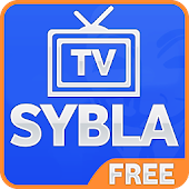 Free كل قنوات SyblaTV مجانا Prank APK for Windows 8