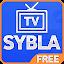 App كل قنوات SyblaTV مجانا Prank 1.22.0 APK for iPhone