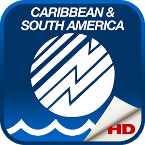 Boating Carib&S.Amer HD For PC