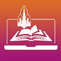 Free Download KKU e-Learning APK for Blackberry