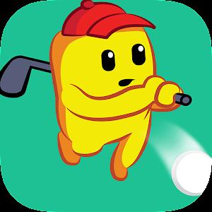 Golf Zero For PC (Windows & MAC)
