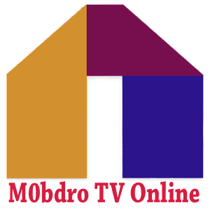Live Mobdro Guide TV online HD 2017