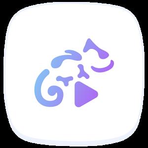 Stellio Player For PC (Windows & MAC)