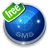 Download Smarter GPS Tracker - Trial APK to PC