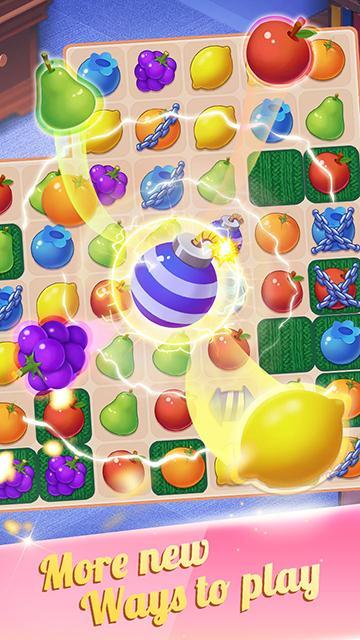 Home Memories Screenshot 2
