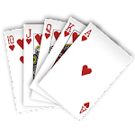 Russian Poker Apk