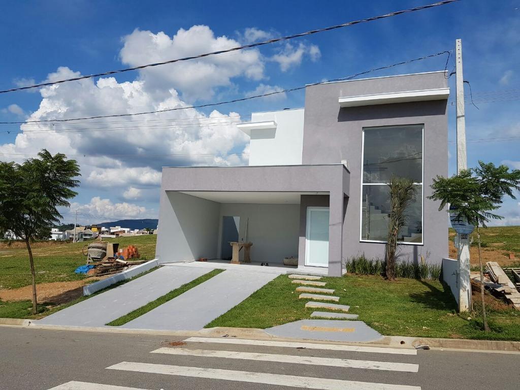 [Casa residencial à venda, Condomínio Phytus, Itupeva.]