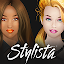 Stardoll Stylista APK for Nokia
