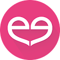 Meetic - Incontri per single APK