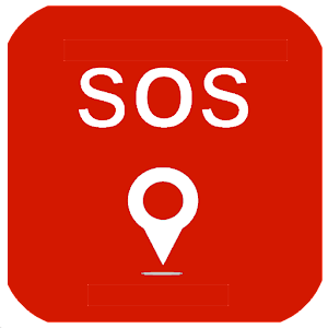 SOS Location