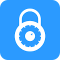 LOCKit - App Lock, Photos Vault, Fingerprint Lock APK for Bluestacks