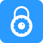 AppLock - Guard with LOCKit 1.2.28_ww Apk