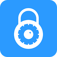 LOCKit  App Lock Photos Vault Fingerprint Lock on PC / Windows 7.8.10 & MAC