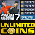 Cheats Dream League Soccer 2017