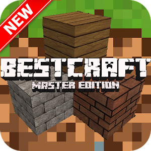 Best Craft Master 2 For PC (Windows & MAC)