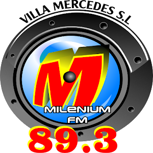 Download Fm Milenium 89.3 For PC Windows and Mac