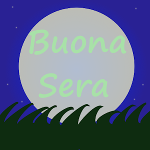 Buona Sera v4 for PC-Windows 7,8,10 and Mac
