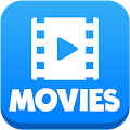 App MovieFlix Watch Movies Free APK for Kindle