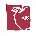 App Albuquerque Public Schools APK for Kindle