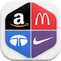 Logo Quiz Game: Guess Brands APK for Ubuntu