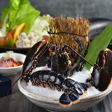合 Shabu 鍋物料理