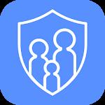 Avast Family Shield - parental control Icon