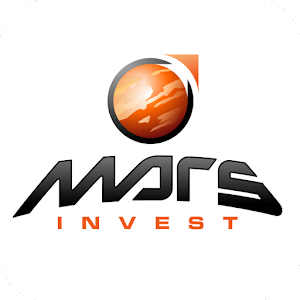 Download Mars Invest For PC Windows and Mac