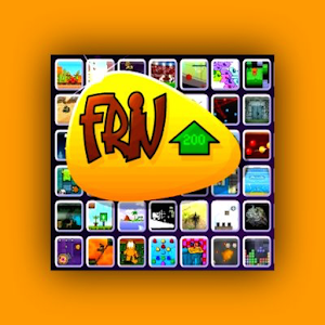 Friv Games for Android