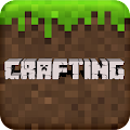 World of Crafting