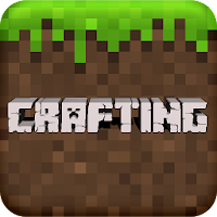World of Crafting For PC (Windows And Mac)