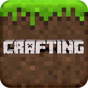 World of Crafting For PC