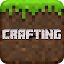 World of Crafting