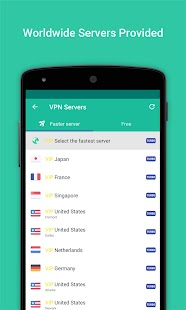 App VPN Proxy Master-Free security apk for kindle fire