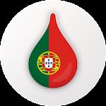 Drops: Learn European Portuguese language for free 29.7