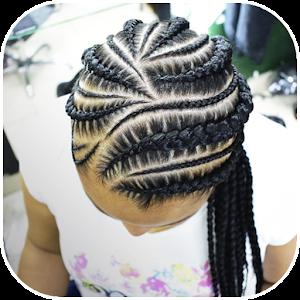 African Braids 2019 For PC / Windows 7/8/10 / Mac – Free Download