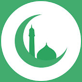 Download Muslim Directory:Masjid,Halal APK