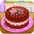 Free My delicious Chocolat Cupcakes APK for Windows 8
