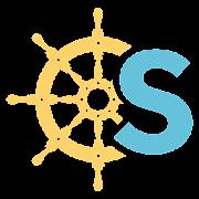 Samboat 2.2.2 Icon