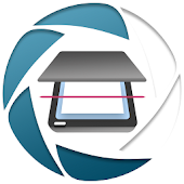 Free Clear Scanner: Free PDF Scans APK for Windows 8