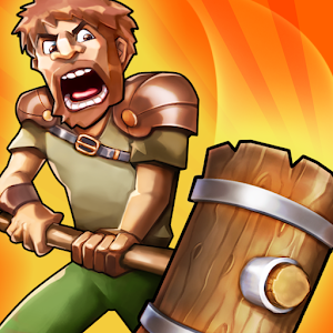 Monster Hammer - Dungeon Crawling Action For PC (Windows & MAC)