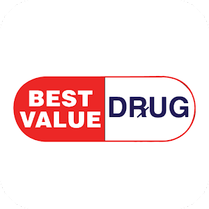 Download Best Value Drug For PC Windows and Mac