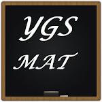 YGS Matematik Notları Icon