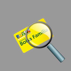 Consulte seu Bolsa Família