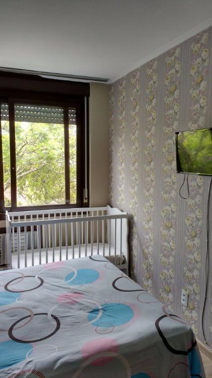 Apto 2 Dorm, Cavalhada, Porto Alegre (AP0500) - Foto 13