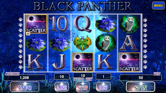 slot games fur windows phone