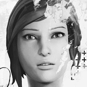 Life is Strange: Before the Storm Online PC (Windows / MAC)
