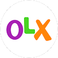 App OLX - Comprar e Vender APK for Kindle
