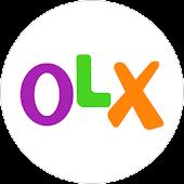 OLX - Compra e Venda Online